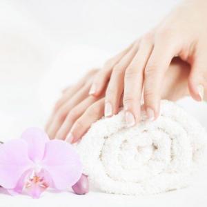Manicure Centro Estetico Rovigo