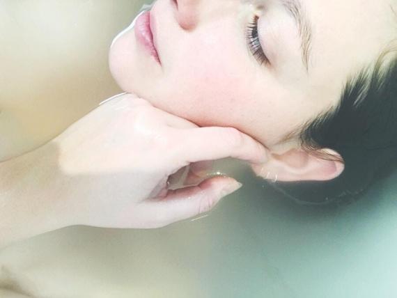 trattamento anti macchie pelle rovigo estetica le muse