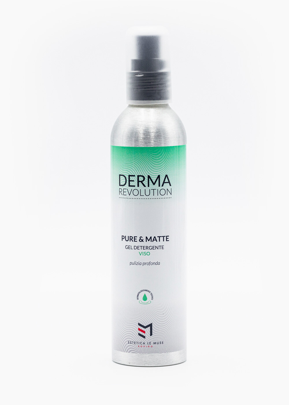 pure-and-matte-gel-detergente-viso-estetica-le-muse-first