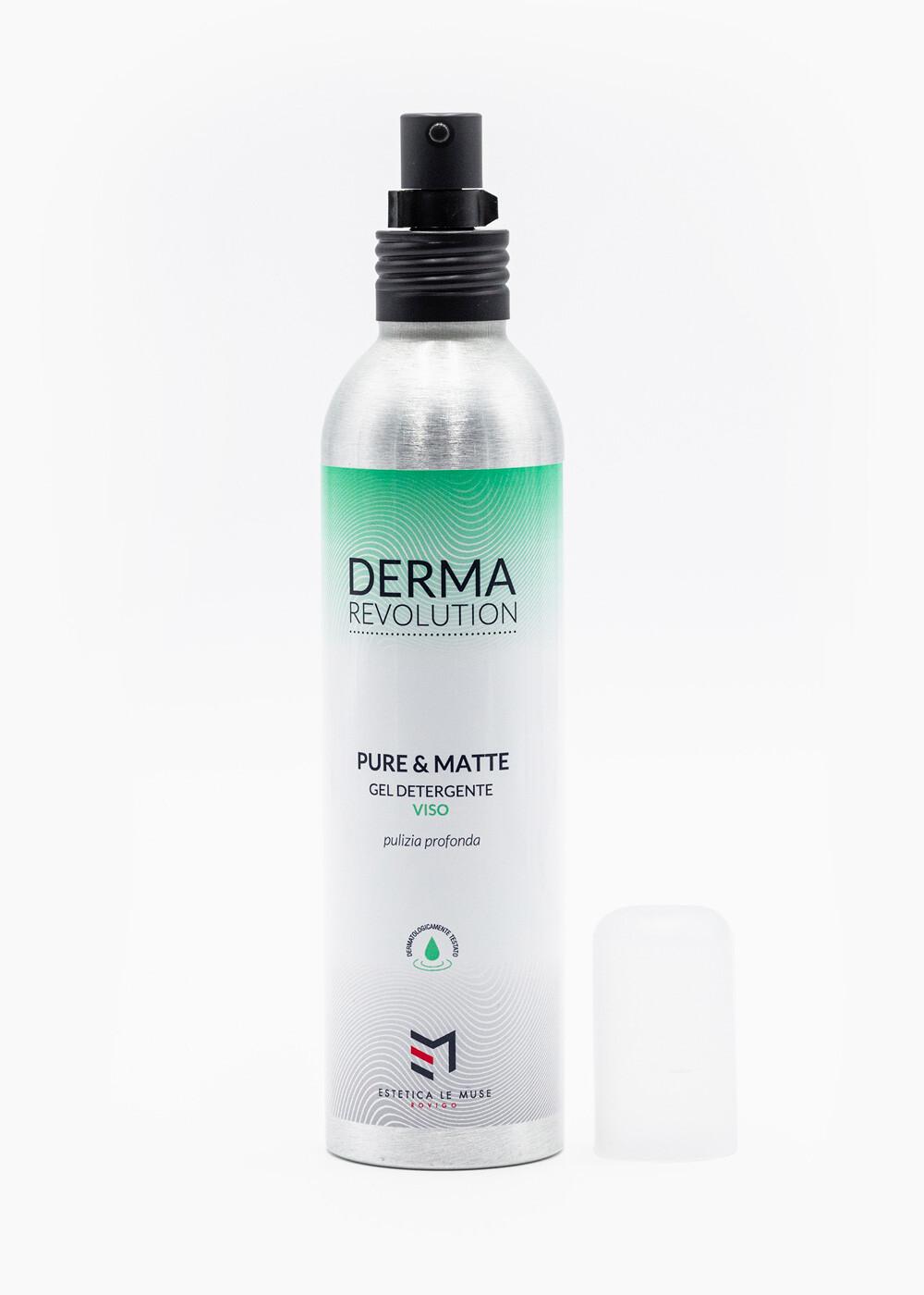 pure-and-matte-gel-detergente-viso-estetica-le-muse-third