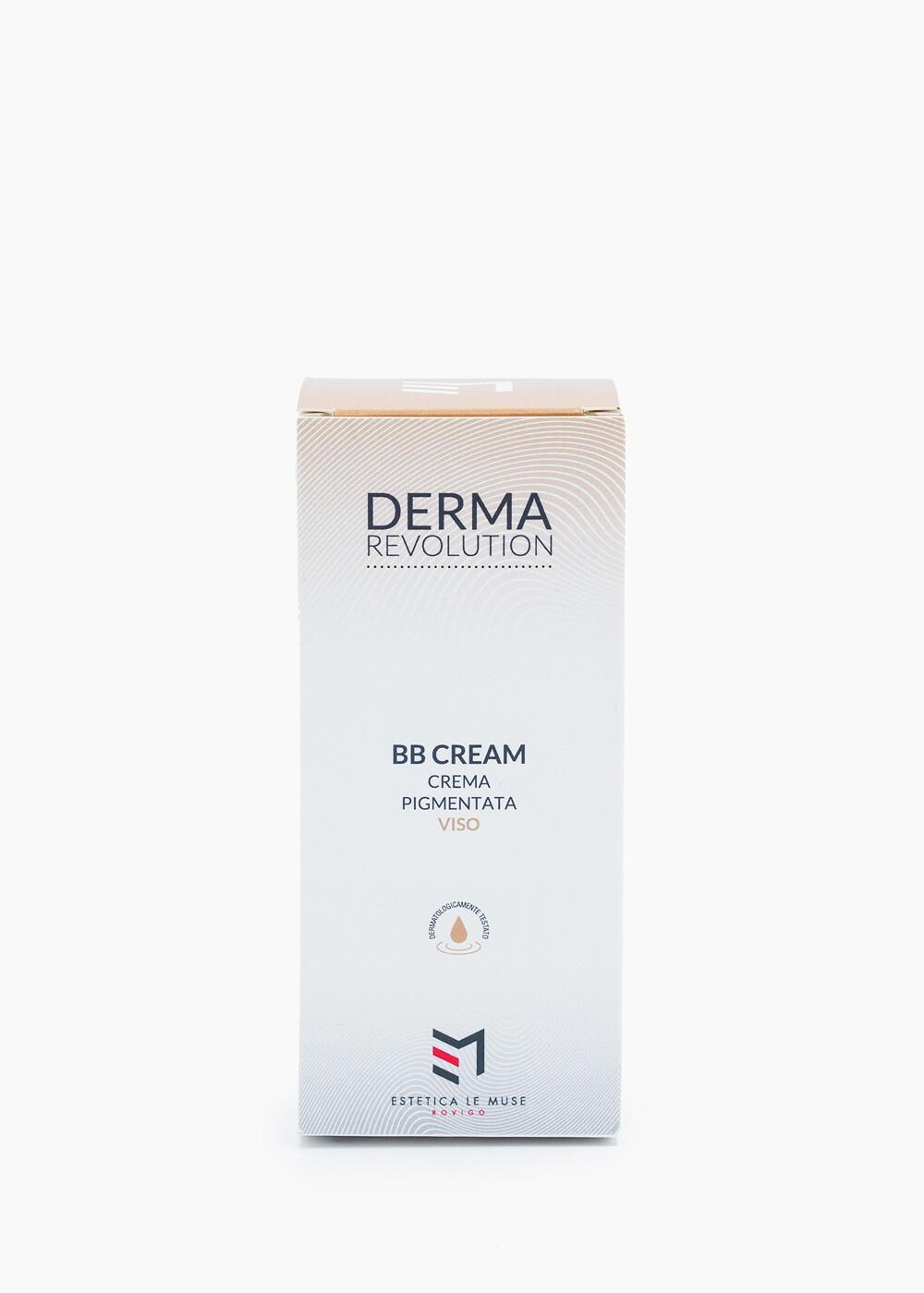bb-cream-fondotinta-leggero-per-pelle-delicata-viso-estetica-le-muse-BCEG28476T-confezzione-1