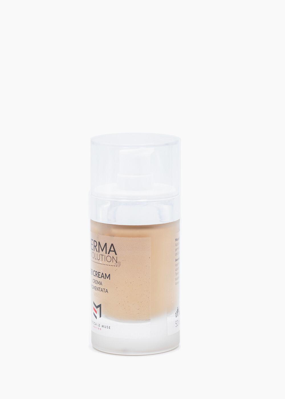 bb-cream-fondotinta-leggero-per-pelle-delicata-viso-estetica-le-muse-BCEG28476T-laterale-a-1