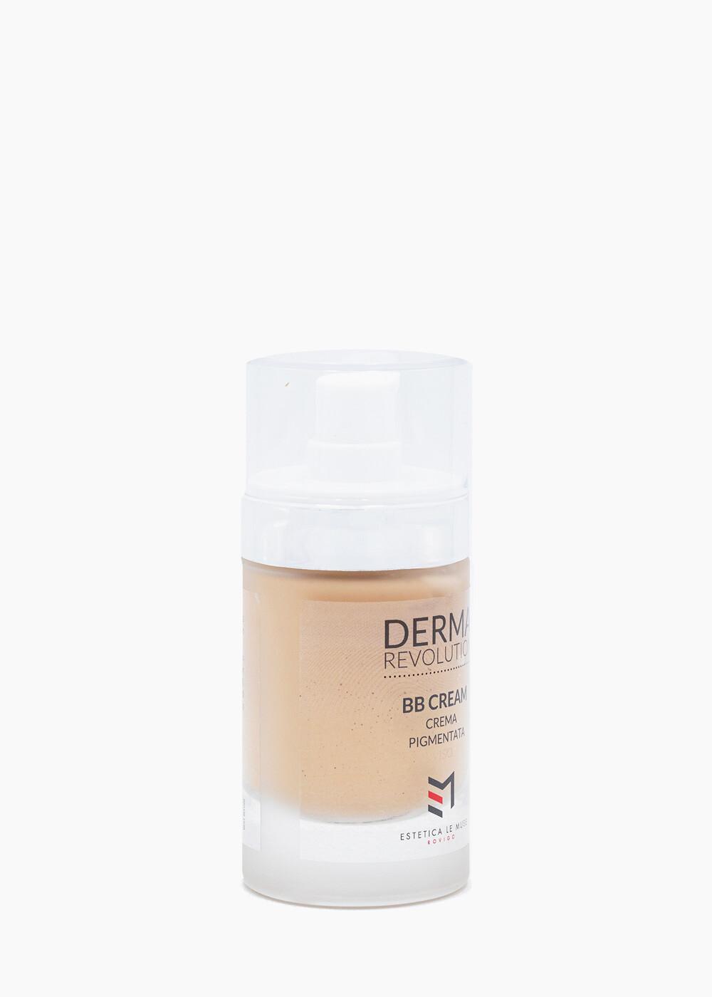 bb-cream-fondotinta-leggero-per-pelle-delicata-viso-estetica-le-muse-BCEG28476T-laterale-b-1