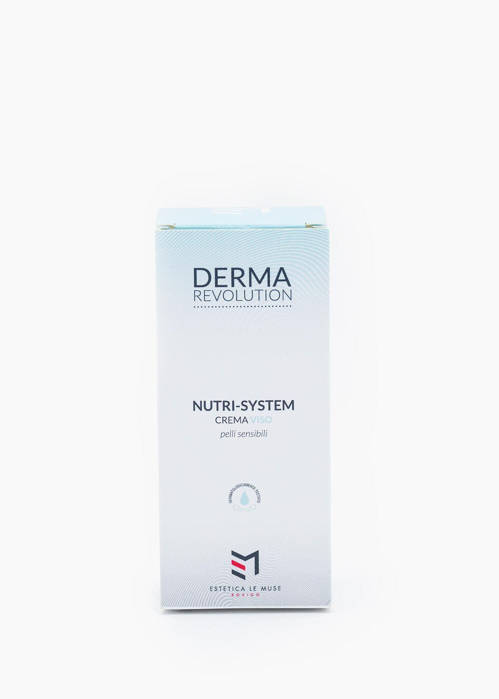 crema-viso-per-idratazione-quotidiana-estetica-le-muse-Y42TTFTU3T-confezzione