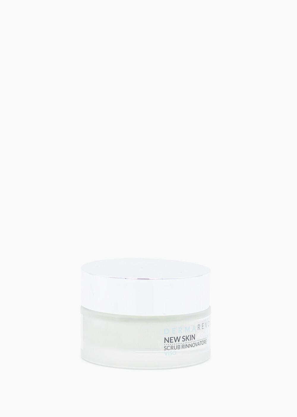 gel-scrub-per-esfoliare-e-ammorbidire-la-pelle-estetica-le-muse-YFET2747F7-laterale-a