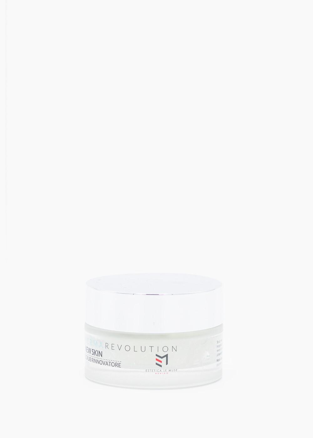 gel-scrub-per-esfoliare-e-ammorbidire-la-pelle-estetica-le-muse-YFET2747F7-laterale-b