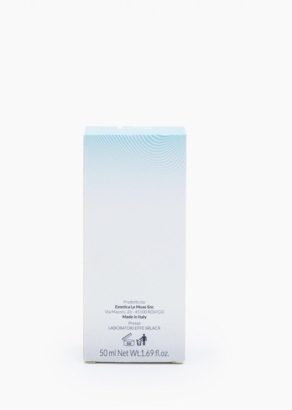 illumina-e-idrata-il-viso-maschera-fondente-restitutiva-estetica-le-muse-JBEKBVJRH3I-confezzione-retro