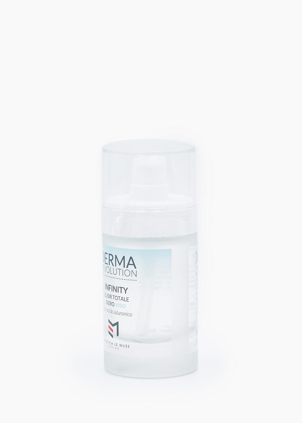 siero-viso-per-pelle-compatta-giovane-elastica-estetica-le-muse-CGRUEYRGU4GF-laterale-b
