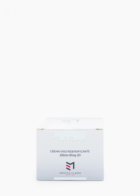 trattamento-anti-eta-crema-protettiva-estetica-le-muse-VY74T6YGE8-confezzione