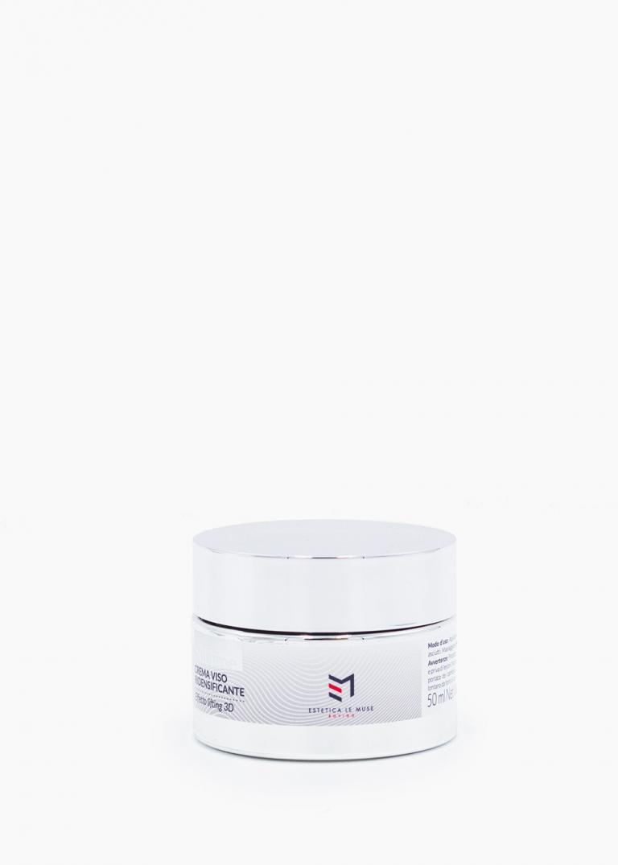 trattamento-anti-eta-crema-protettiva-estetica-le-muse-VY74T6YGE8-laterale