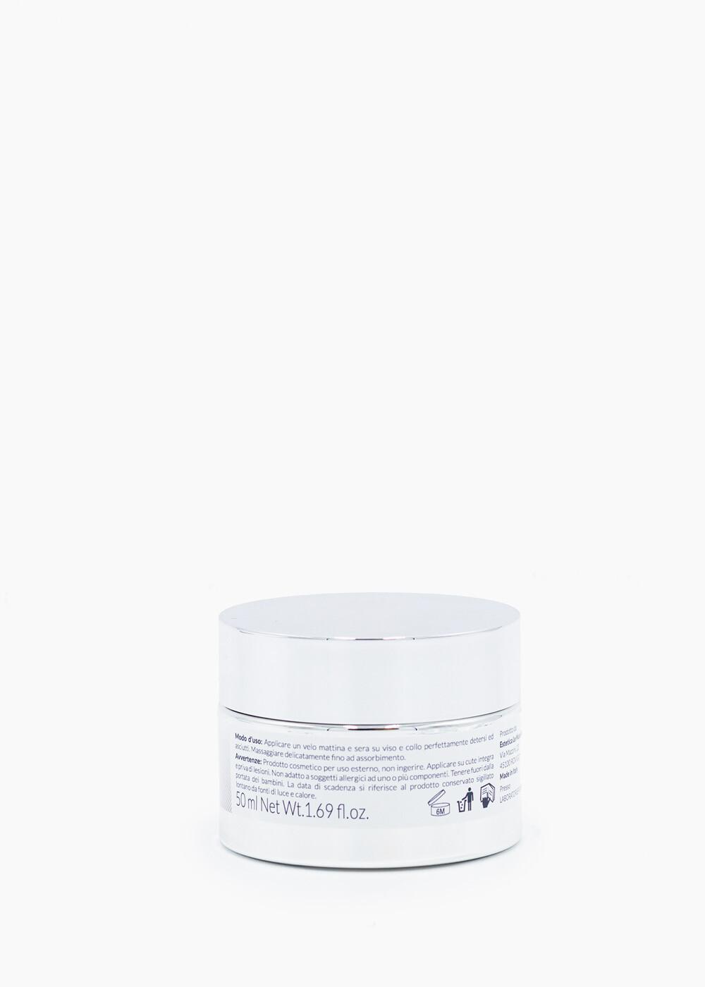 trattamento-anti-eta-crema-protettiva-estetica-le-muse-VY74T6YGE8-retro