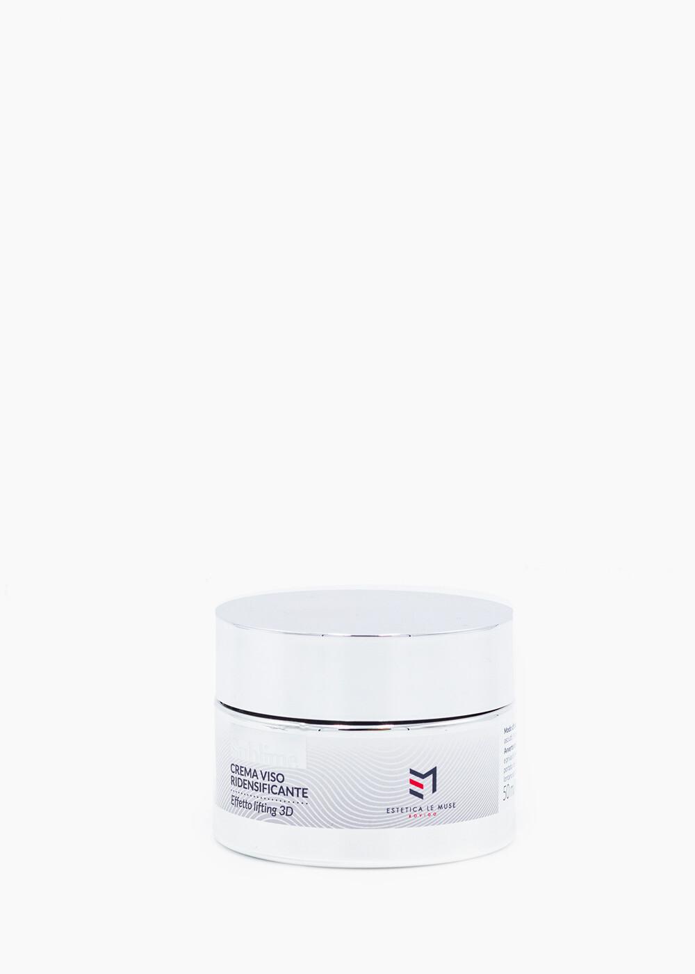 trattamento-anti-eta-crema-protettiva-estetica-le-muse-VY74T6YGE8