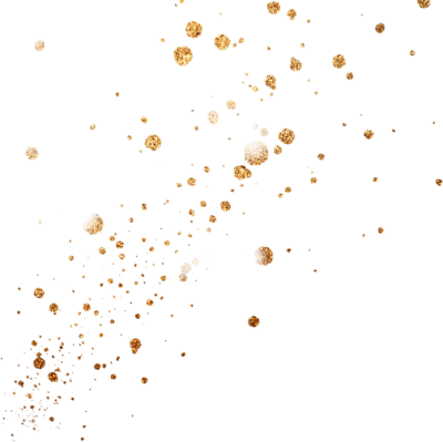 gold-circle-2-estetica-le-muse