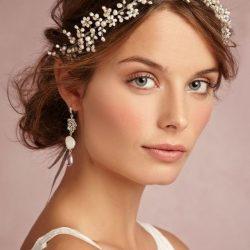 percorso-bellezza-sposa-estetica-le-muse