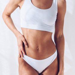 percorso corpo detox e relax con scrub corpo e trattamento slim