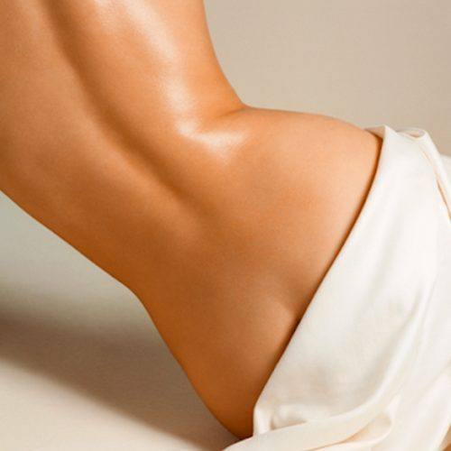 slim-detox-total-body-estetica-le-muse